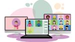 Skepsis und Unwissen behindern digitalen Alltag