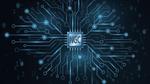 Neue Materialien für neuromorphes Computing