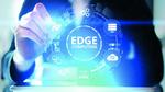 The challenge: Edge computing
