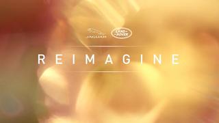 Mit der Reimagine-Strategie will Jaguar-Land-Rover-CEO Thierry Bolloré das britische Unternehmen neu aufstellen und fit für die Zukunft machen.