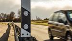 Forschungsprojekt gegen den Verkehrsinfarkt