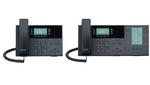 Neue D-Serie löst Vorgängermodelle im ITK-Sortiment ab
