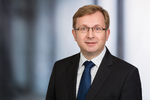 Matthias Zacher, IDC