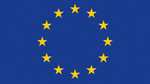 Modernisation of EU Export Controls is welcome
