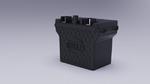 Hella bringt Low-Volt-Batteriemanagementsystem auf den Markt