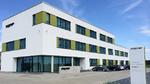 ASAP-Gruppe wächst am Standort Wolfsburg