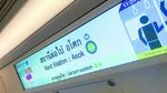 Displaytexte einfach übersetzen