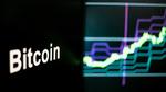 Bitcoin-Kurs knackt erstmals Marke von 50.000 US-Dollar