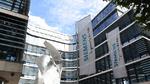 Siemens baut privates 5G-Netz