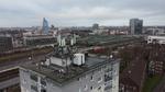 5G-Schub in Deutschland