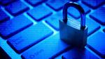 Zusätzliche Zertifikate für mehr Cybersecurity