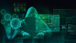 Cyber-Resilienz