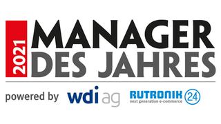 MDJ Logo 2021