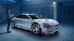 Kooperation für Entwicklung Software-definierter Fahrzeuge