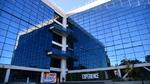 Supermicro eröffnet Kundentests für Intels Ice Lake