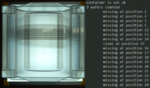 Einblicke in NXPs Machbarkeitsstudie
