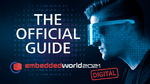 The Official Guide