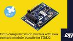 Bezahlbarer Edge-AI-Lösungen für STM32-Mikrocontroller