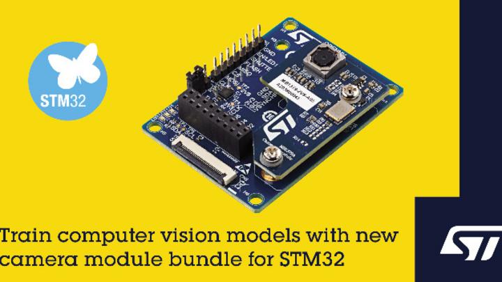 Launchpad für Computer-Vision-Modelle