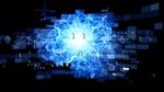 Skalierbare Silizium-Qubits