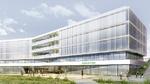 Schaeffler investiert 80 Mio. Euro in neues Zentrallabor