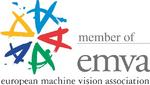 Khronos und EMVA bereiten neue Industriestandards vor