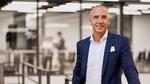 Bosch Automatisierung IIoT Industrie 4.0