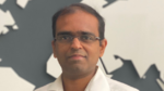 Rohm Semiconductor, MOSFET, Gate Driver, Vikneswaran Thayumanasamy