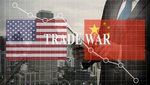 China-freie Supply-Chains anvisiert