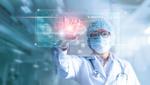 Wenn Künstliche Intelligenz den Tumor erkennt