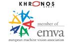 Khronos and EMVA cooperate
