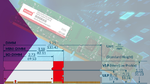 Neue DRAM-Module von Innodisk