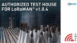 LoRaWAN-Systeme schneller entwickeln