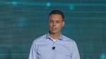 IIoT Industrie IBM Siemens Hybrid Cloud Mindsphere