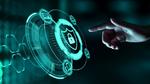 Schutz vor Hackerangriffen: Facebook bereitet sich auf die Bundestagswahl vor