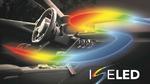 Vom netten LED-Beiwerk zum funktionalen Muss