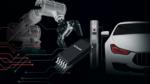 Hochvolt-Batterien effizient und sicher laden