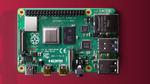 Von Raspberry Pi bis IoT