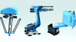 Zykloid- und Wellgetriebe – nicht nur für Roboter