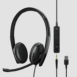 Epos Headset Adapt 100
