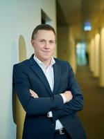 Epos Jesper Kock