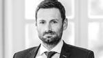 Stefan Buchner ist neuer Geschäftsführer