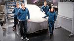 Markenübergreifende Personalisierung von Fahrzeugen