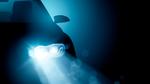 LEDs lassen Scheinwerfer heller leuchten