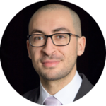 Dr. Zine Bouhamri, Analyst für Sensorik & Photonik bei Yole Développement: