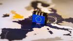 Tipps für den Datenaustausch nach dem Brexit