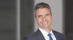Amaury de Bourmont wird Deutschland-Chef von Stellantis