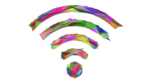 Neue AG Wireless Communications for Machines