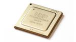 Imaging Radar Processor S32R45 von NXP Semiconductors