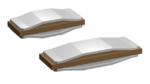 Piezo-Aktuator PowerHaptics